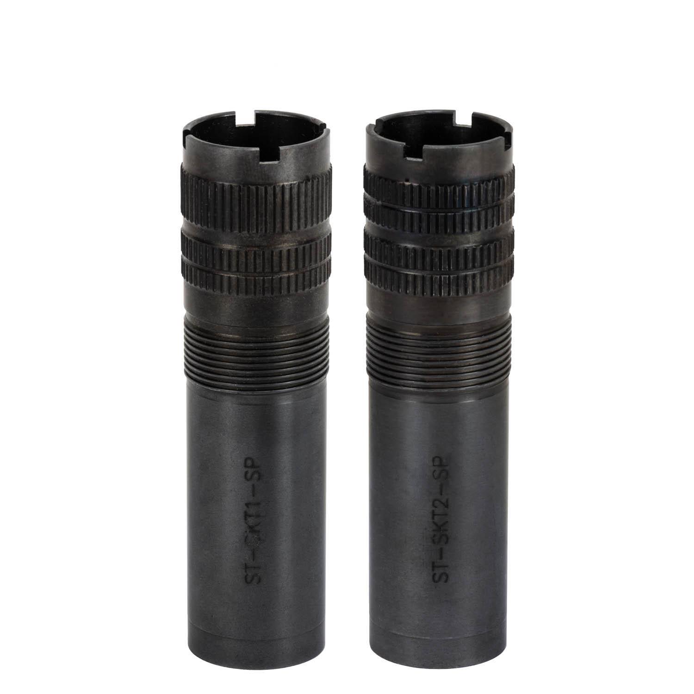 M3000 Sport 12ga  Extended Choke Tube | ShopStoeger